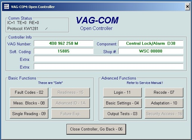 Download vag com 311 keygen using General-Search.com File Share Search Engi